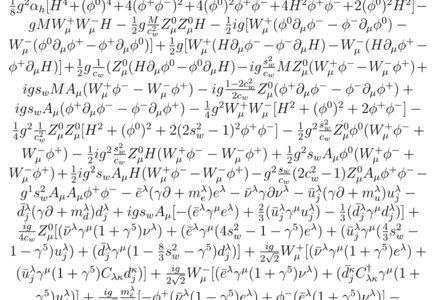 ms_equation